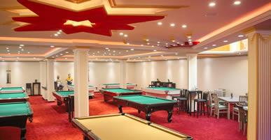 Golden_Plaza_387_15_7729e3a19bd57d733643b836ffdf7a84